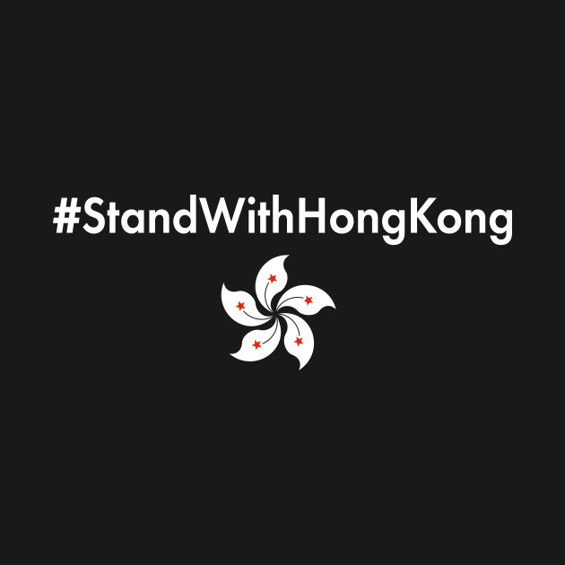I am delighted to sponsor EDM #616 on China's new National Security Law for Hong Kong.   The UK has an obligation to stand up for the rights of those in HK. We cannot turn our face away.  https://t.co/QEVZKlWEQS  #StandWithHongKong #FastTrackHongKongBill https://t.co/nV0vUbllBj