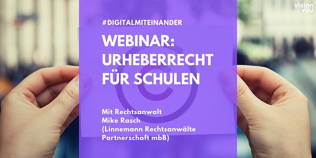 #digitalmiteinander