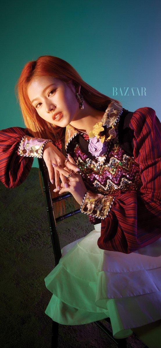 Misa ᴗ On Twitter Twice X Harpers Bazaar Sana Momo Mina Wallpapers Twice 트와이스 Jypetwice
