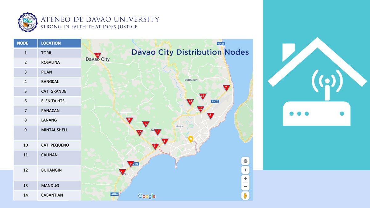 Ateneo de Davao (@ADDU_Official) on Twitter photo 18/06/2020 12:03:19
