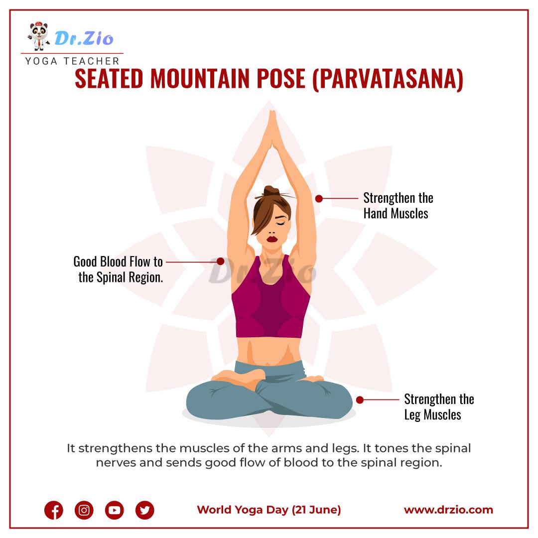 World Yogaday Yogadayworld Twitter