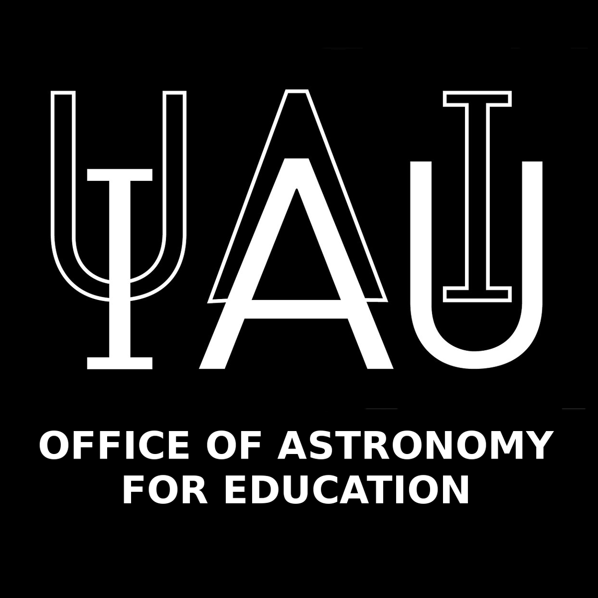 #Astro4Edu The @astro4edu is still accepting applications to join the IAU National Astronomy Education Coordinator (NAEC) Teams members. Learn more about the role and application here: haus-der-astronomie.de/oae/naec-role