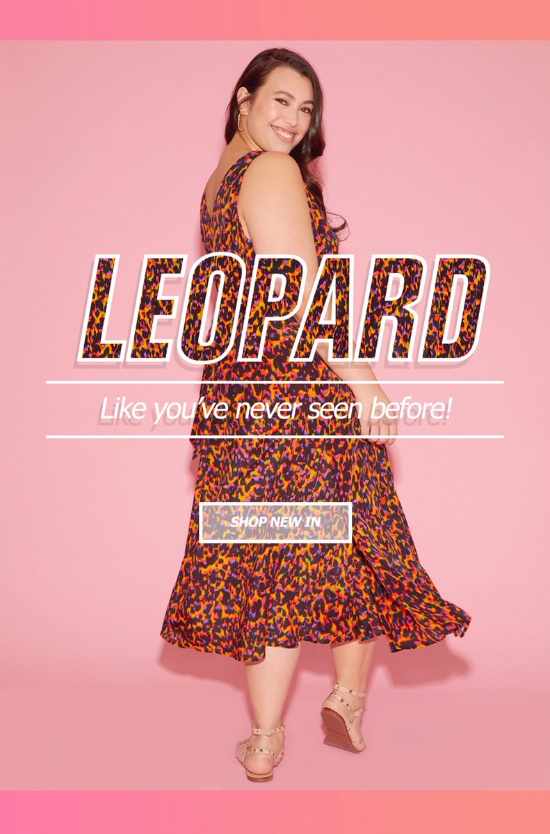 test Twitter Media - Leopard all the way :) https://t.co/wKDXM6Kqdl https://t.co/IJBGtjF8fp