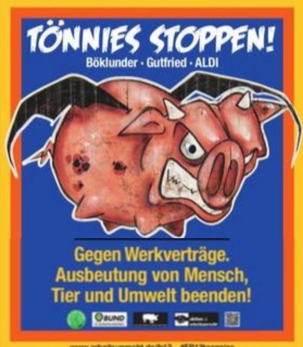 #toennies