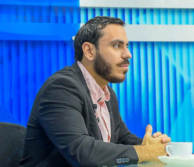 Salud: apertura económica podría incrementar casos de covid-19