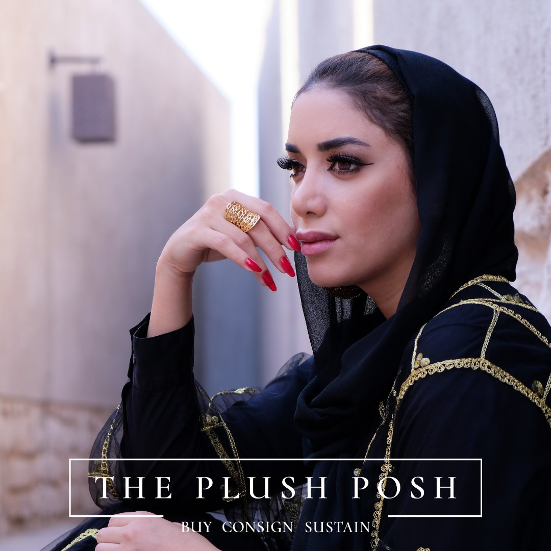 The Plush Posh (@ThePlushPosh) | Twitter