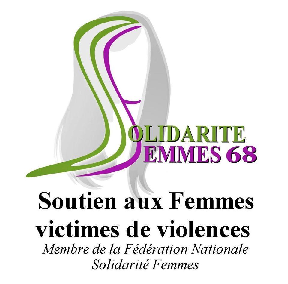 [Une banque plus engagée] 🤝 Solidarité Femmes 68 accompage les femmes victimes de violences dans leurs démarches et propose des solutions d'hébergement d'urgence. Dans le cadre de notre campagne de dons, nous avons débloqué une aide financière afin de soutenir l'association. https://t.co/8MLrCAP6AR
