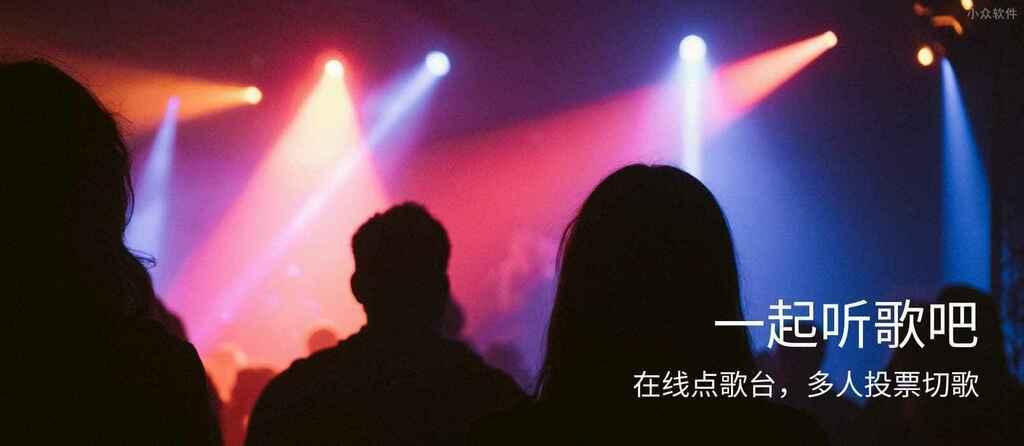 Image/Photo