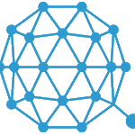 Image for the Tweet beginning: With a middleware layer, #Qtum's