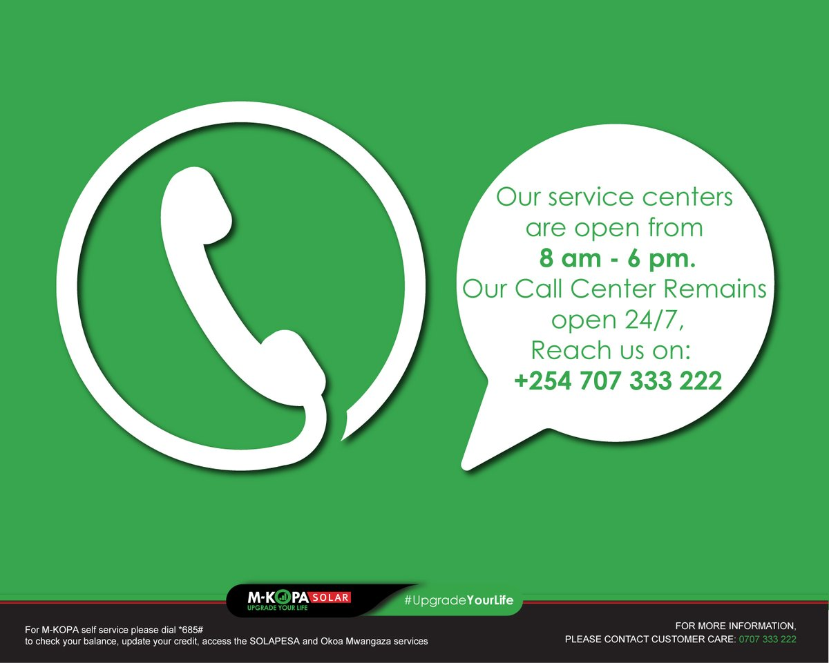 We are working to ensure that you have lighting even during these challenging times. Our operational service centers are open to serve our customers between 8 am – 6 pm. See our products here: https://t.co/Wrkp606tBx #StaySafe #EssentialService https://t.co/IEKyQedy8x