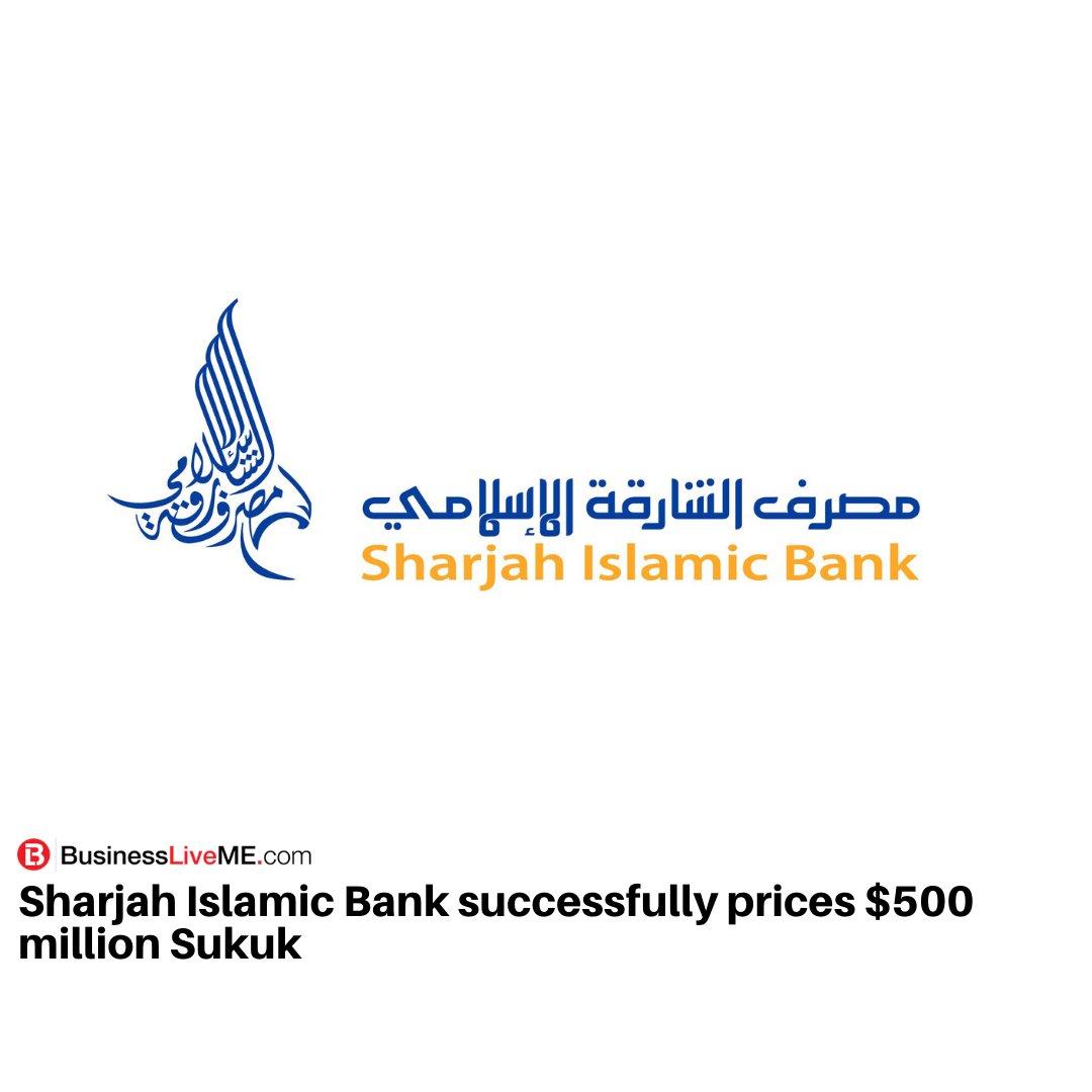 Sharjahislamicbank Hashtag On Twitter