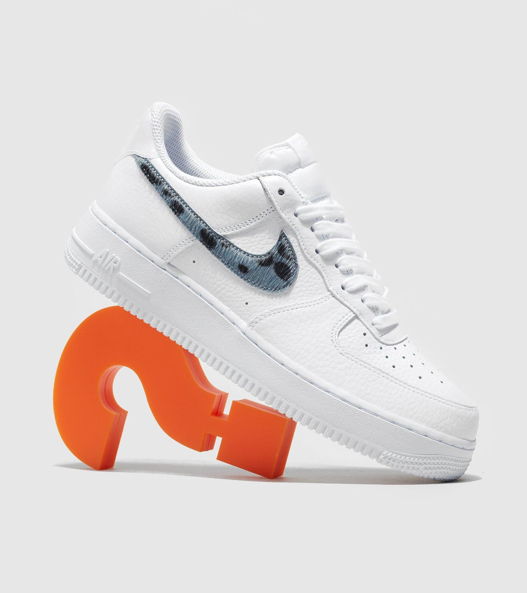 Nike Air Force Shoe Size Eu 42 Catawiki