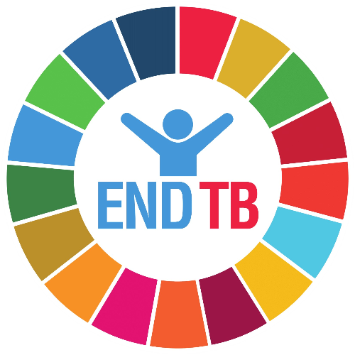 Update of the WHO guidance on screening for active tuberculosis: mailchi.mp/who/update-of-… #endTB