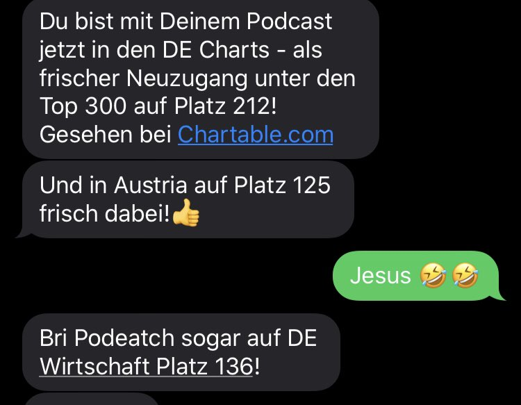 #Podcast
