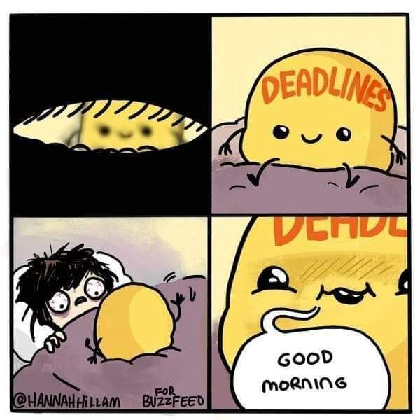 My feelings when I woke this morning... Taking annual leave to catch up on uni work since I cant go on holiday anyway #ThursdayMotivation