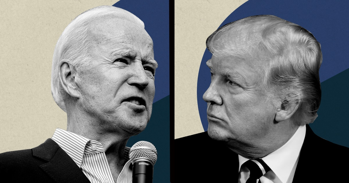 (THREAD) BREAKING: Biden just implicitly made the most serious allegation ever made against an American politician: that Trump-China collusion caused tens of thousands of casualties. But he's right—as a book I wrote, PROOF OF CORRUPTION, confirms. Hope you'll read on and retweet. https://t.co/19JwasK1eU