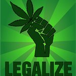 Image for the Tweet beginning: #cannabis #CannabisLegale c'è chi non