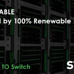 Image for the Tweet beginning: The need for reliable #DataCenters