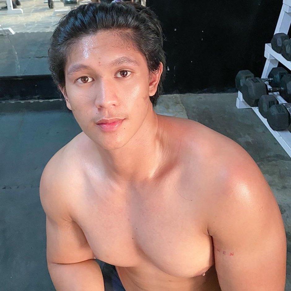 #asianmalemodel #thaimenmodel #thaimen #thaihotguy #asianmen #asianmenaresexy #hotasianboy #hotasiangay #Bears #sexybear #asianmalemodel #thaimenmodel #thaimen #thaihotguy #สายหมี #หมี #hotasianboy #hotasiangay #ชายแท้ #หล่อ #ล่ำ #นักกล้าม #หุ่นดี #แดดดี๊ #bears #บ้านๆ #daddypic.twitter.com/uvdKHwJZ1v