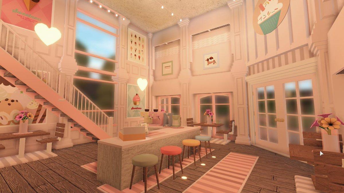 Anix Roblox Welcome To Bloxburg House Ideas Coeptus Rbx Coeptus Twitter