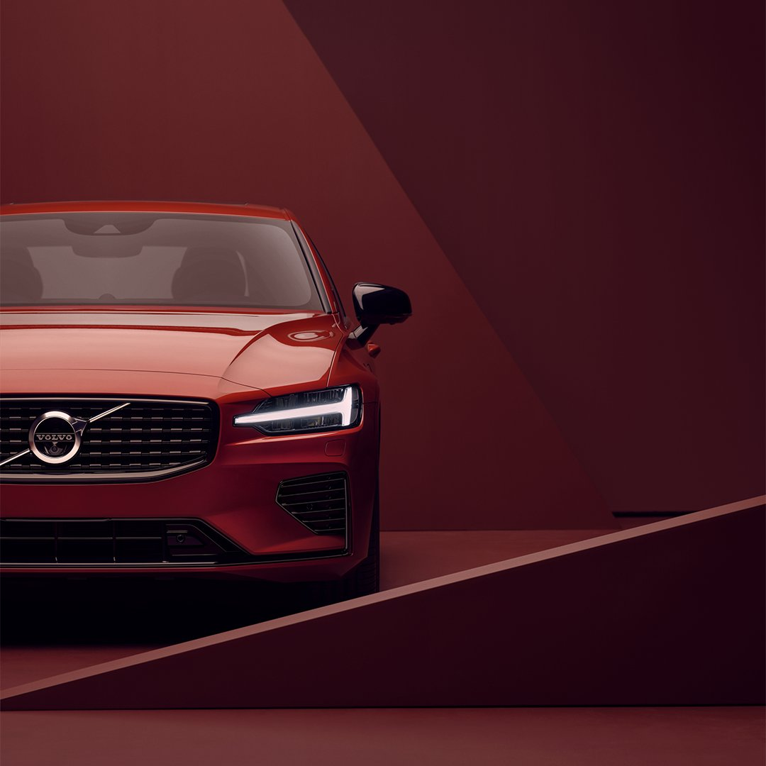 To co niemożliwe, staje się możliwe. Podczas Volvo Summer Sale możesz zyskać nawet do 25% wartości nowych modeli samochodów. Jak? Przyjdź i sprawdź. Tylko od 22 do 27 czerwca. https://t.co/QCKRWUAnNs