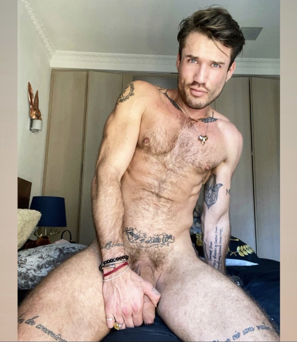 Holding on to dear life 😈 Onlyfans.com/the_theo_ford Onlyfans.com/the_theo_ford Onlyfans.com/the_theo_ford