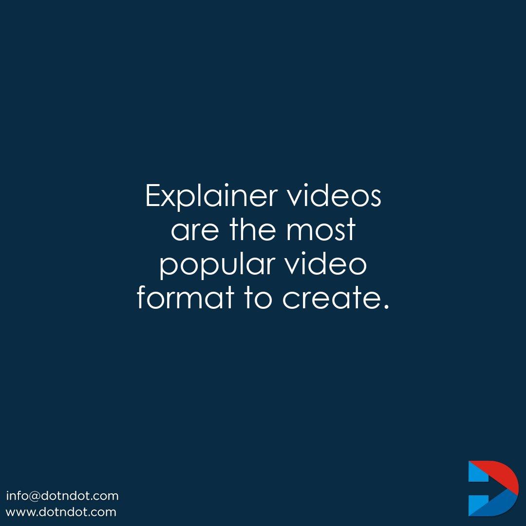 #marketing #businessgrowth #revenuegrowth #digitalmarketingpic.twitter.com/EiTXXnRaCb