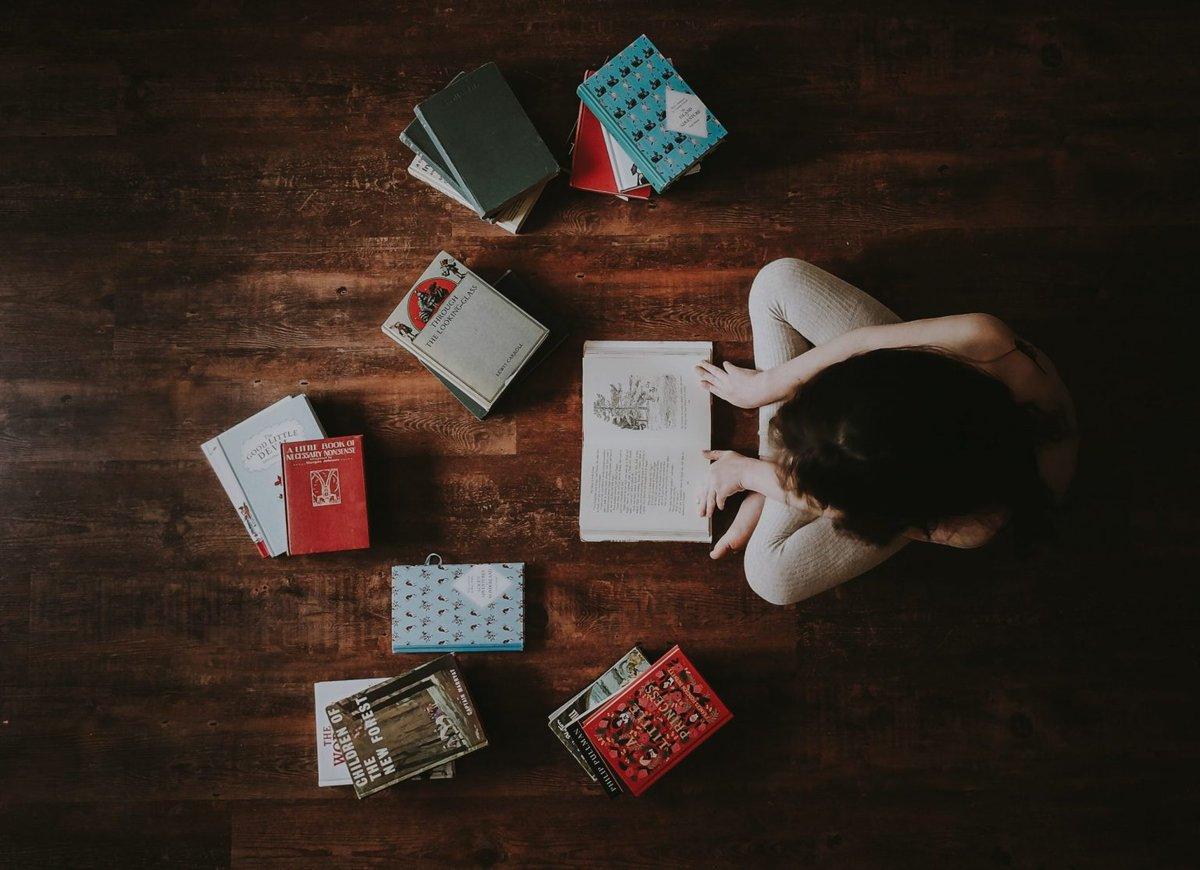 #Critical thinking and book talks, new #learning #approach for children's bright future   #aussieED @AcaraEduAU @NSWeducation #auspol #Straya #ausuni #edutweetoz @NSWSLI #NSWDoE @DoE_Science @STANSW @Education2040 @CurriculumNESA @teachNSW   http://ow.ly/yVsN50AmuBKpic.twitter.com/OQT7BLpeve