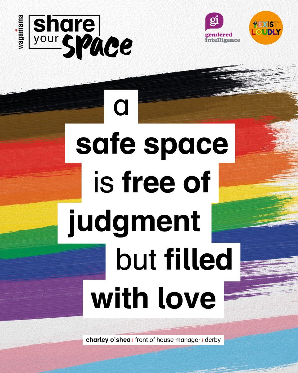 5/ posters like this one right here ❤️ #shareyourspace https://t.co/X9lDPx6a9d