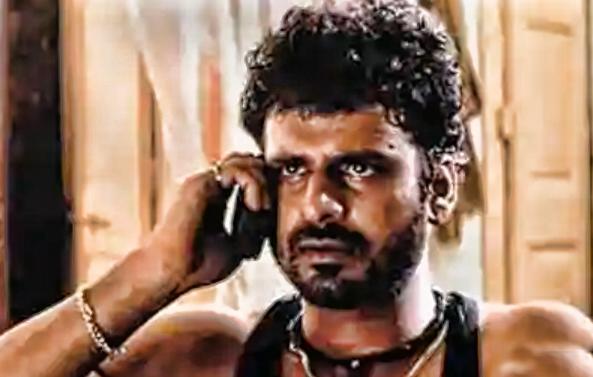 Celebrating 22 years of the cult classic #Satya  #INOXTrivia: Director Danny Boyle watched Satya & Company before he came to the city to shoot Slumdog Millionaire.   #INOX @RGVzoomin @BajpayeeManoj @anuragkashyap72 @UrmilaMatondkar @ShefaliShah_ @saurabhshukla_s https://t.co/APpGmvN2yw