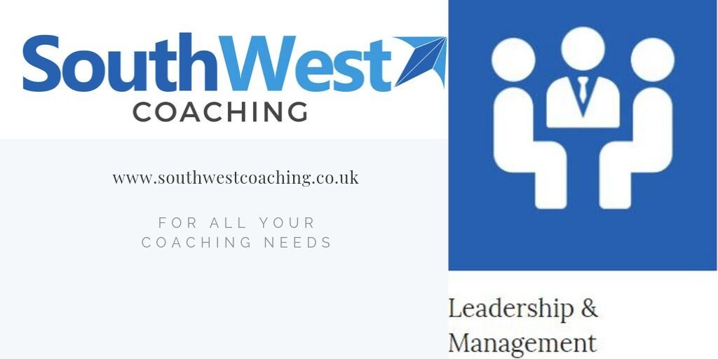 swcoaching photo