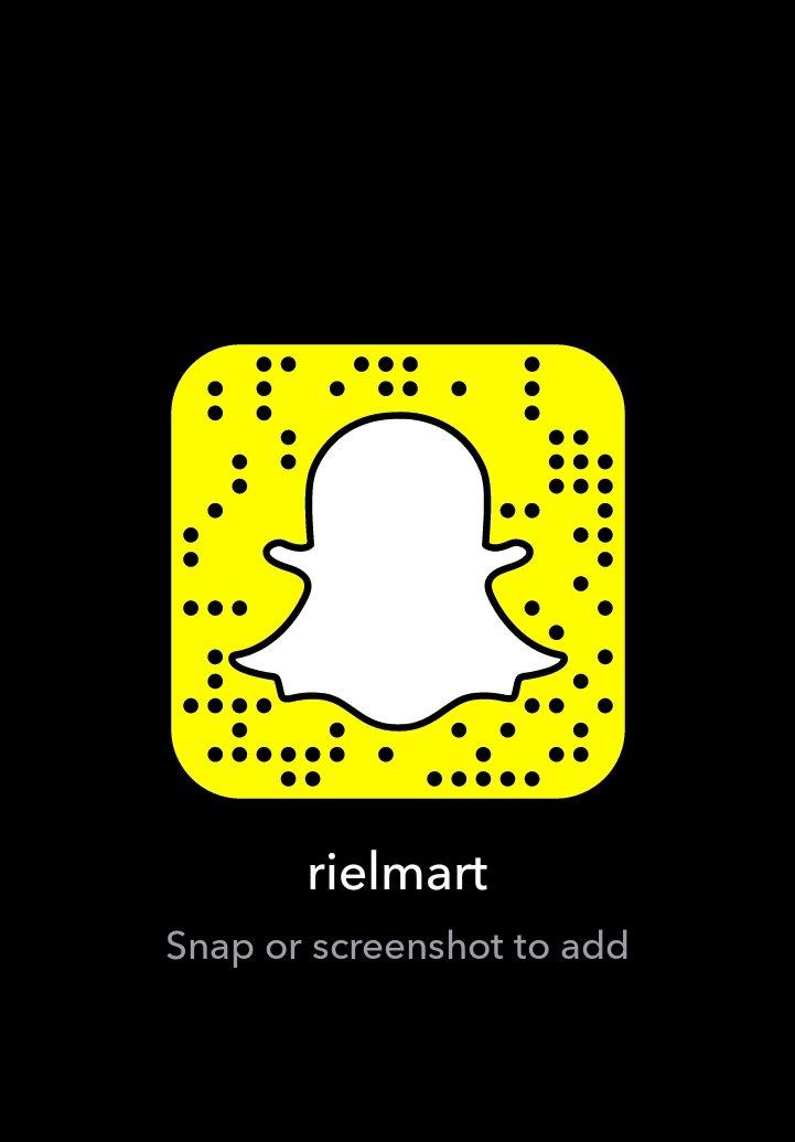 #Snapchat  #snapme  #snapchatdown  #snappremium  #SnapShot  #snapchatsession #snapchatpremium #snapchatgirls https://t.co/MUozHj6rYi