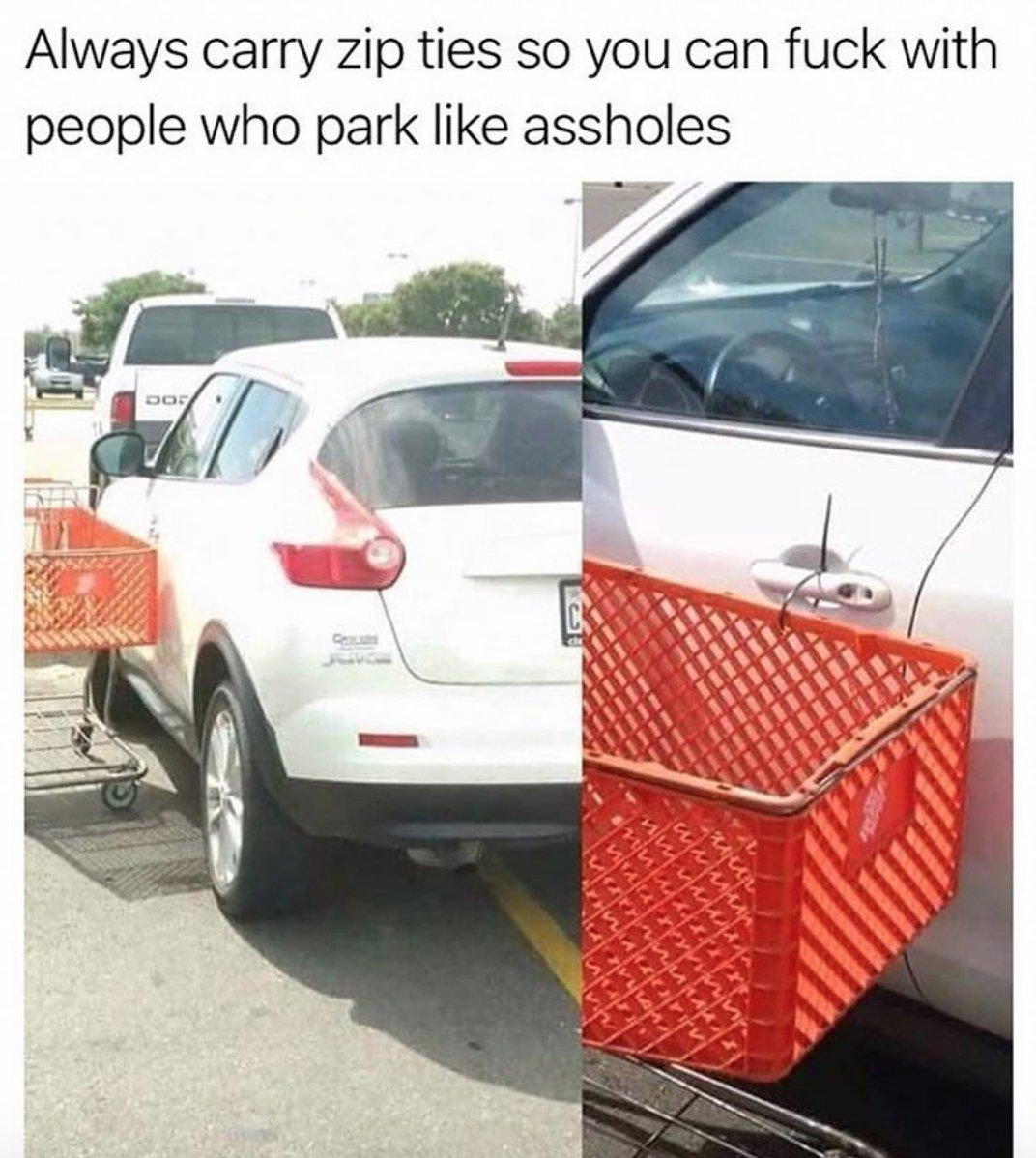 Just a prank bropic.twitter.com/5sWe1jkhkd  by Men's Humor