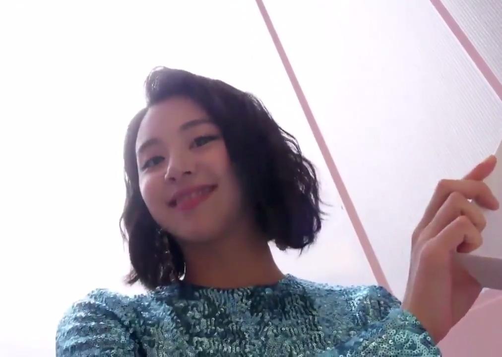 @bfchaengjin's photo on chaeyoung