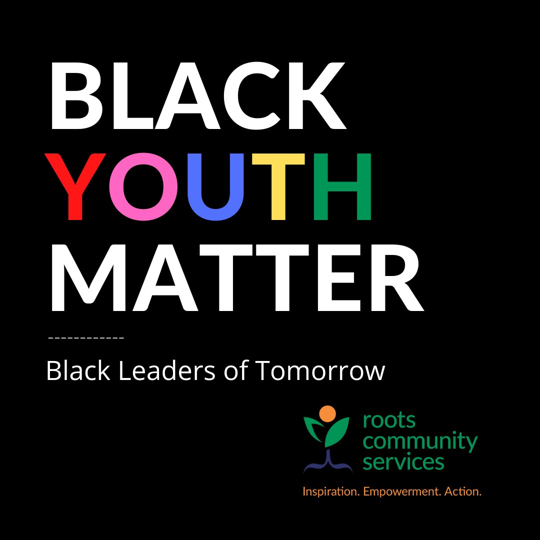 Black Youth Excelling and Inspiring Others.   Youth Entrepreneurship   Black Leaders of Tomorrow Program - Deadline, July 6th, 2020  LINK: https://rootscs.org/blt  #blacklivesmatter  #youth #mississauga #brampton #caledonpic.twitter.com/nh0Iu9T6NS