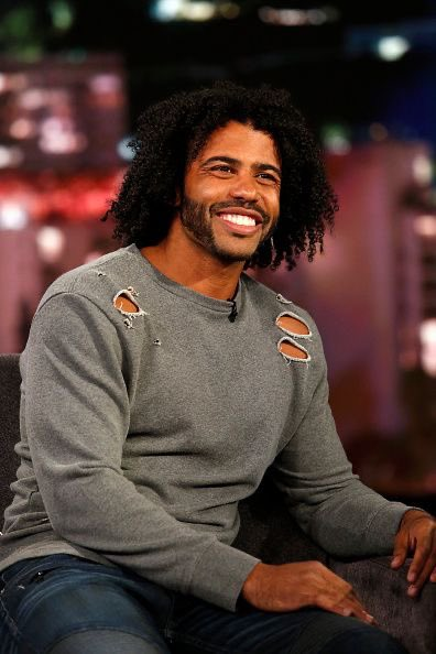 RT @graveyvrdbby: but also...daveed diggs https://t.co/m0TlXnC9Ep