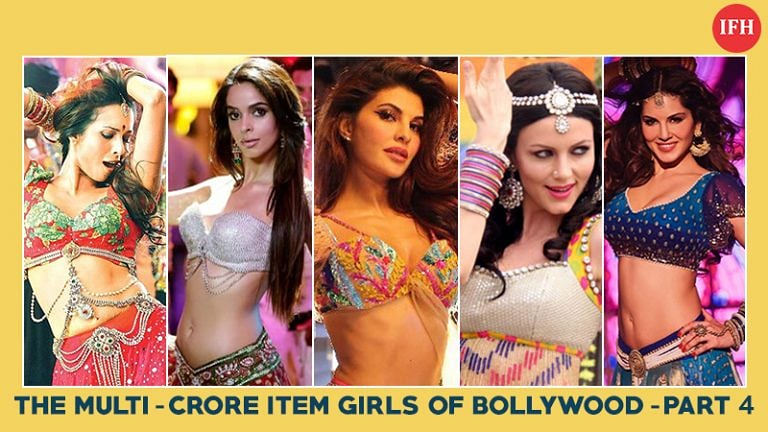 #bollywoodclassics⁣⁣ #bollywoodarchives⁣ The Multi-Crore Item Girls Of Bollywood – PART 4⁣ ⁣Read the full article on our website⁣⁣ https://www.indianfilmhistory.com/blogs/the-multi-crore-item-girls-of-bollywood-part-4/ …⁣ ⁣ ⁣#oldbollywood #bollywood #retrobollywood #oldisgold  #oldbollywoodsongs #bollywoodmovies #oldhindisongspic.twitter.com/alGiynZuKe