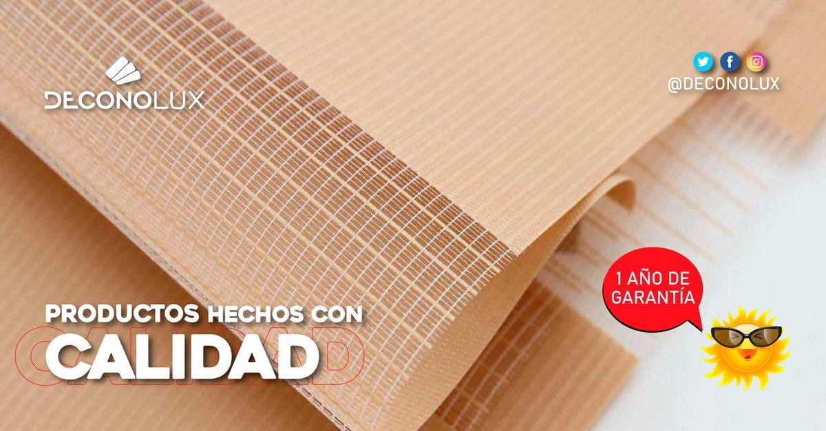 Si buscas unas persianas de calidad y con garantía con nosotros lo obtendrás 👌😎 🏅Garantía de un año 💯 Productos de calidad 🇲🇽 Envíos a todo México  🛒 #CompraOnline 👇👇👇 https://t.co/K3x08RnAJE   #decohome #persianas #sheerelegance #blinds #comprasegura #enviosgratis https://t.co/hYLXn6jinb