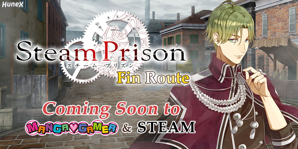 Games steam otome Top Otome