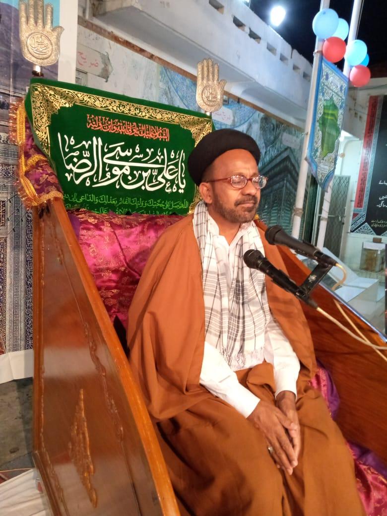 #عيد_مبارك #Imam_Reza @razavi_aqr_ir @ImamRezaEN https://t.co/RRmgkAIqaD https://t.co/T9yZvBqWRX