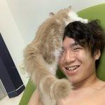 KenshiroooooKenのサムネイル画像