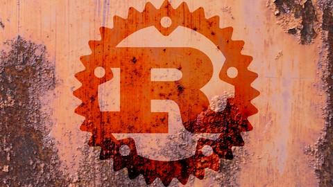 The Rust Programming Language  Learn a modern, powerful yet safe systems programming language!  ☛ https:// bit.ly/2V1sXiz    <br>http://pic.twitter.com/0FkjRmszhi