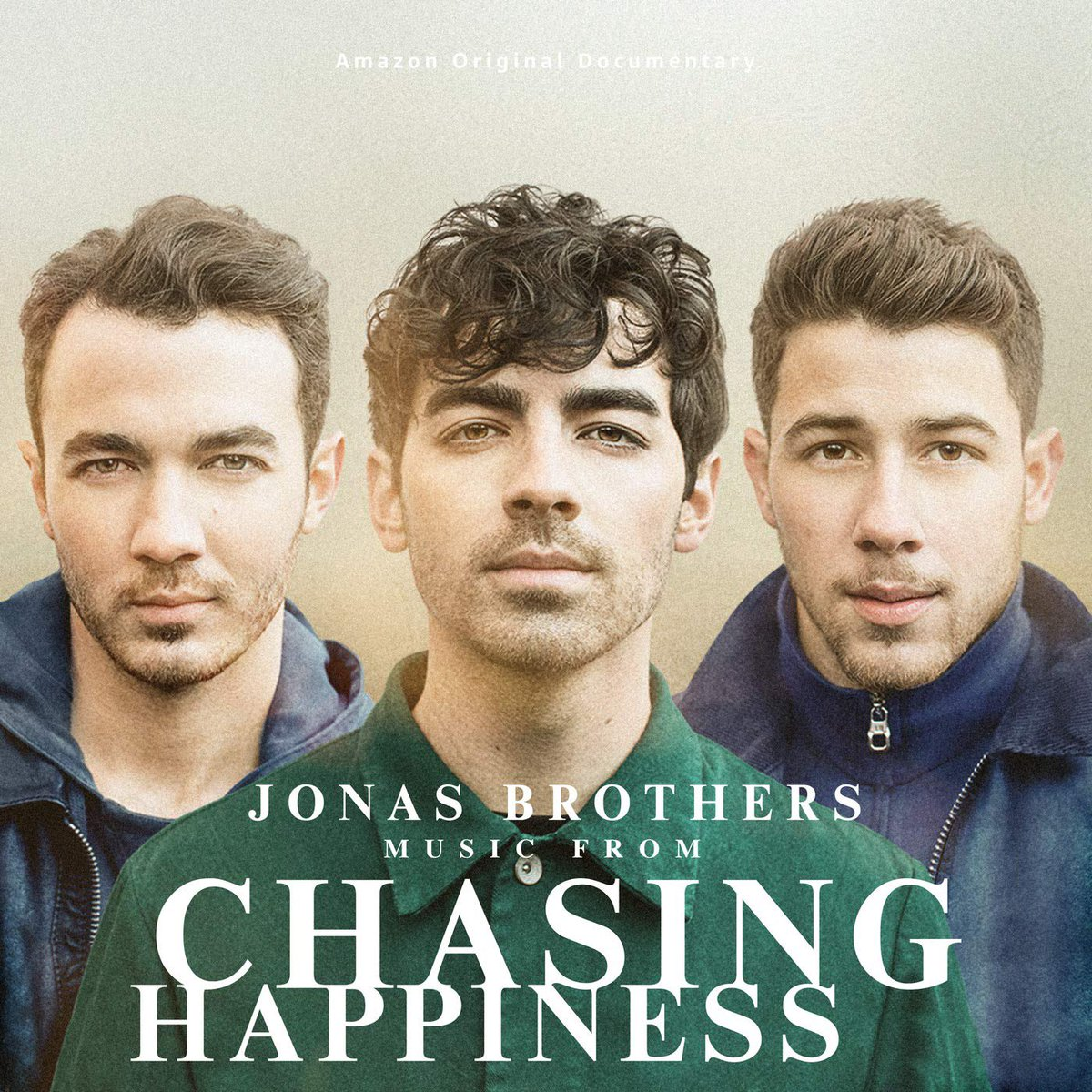 """.@JonasBrothers have submitted, """"Jersey"""" for """"Outstanding Original Music and Lyrics"""" category at the 2020 Emmy Awards. <br>http://pic.twitter.com/14Ytvw8IiN"""