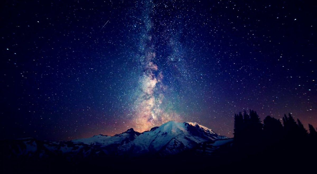 They say We're the children of stars Thus No wonder I have fire In my heart And you In your eyes  #micropoetry #LoveStory #poetrycommunity #WritingCommunity<br>http://pic.twitter.com/8YlQ7FBhNX
