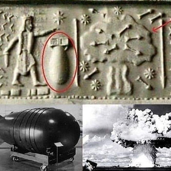 . Follow us @aiasanworld . . . #mystery #aiasanworld #alien #aliens #aliens#alienabduction #area51 #area51memes #area51raid #aliensexist #ufo #ufosighting #aliensarereal #alienlife #alienog #wow #love #ovni #alienigenas #ufologia #ufology #nasa #spacex #ancientpic.twitter.com/xIvEYsodrO
