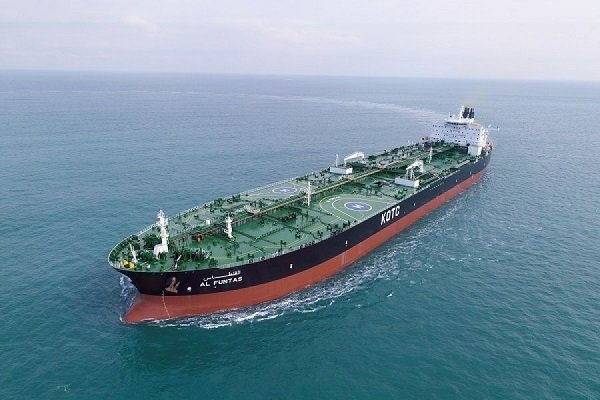 Iranian ships head to Lebanon to break the siege': media http://dlvr.it/RZs7HNpic.twitter.com/uL2FCPA9Vp