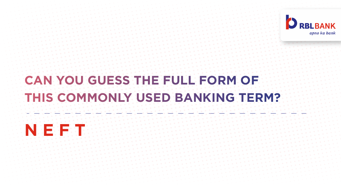 Rbl Bank On Twitter Let Us Know The Correct Answer In The Comments Below Rblbank Apnokabank Digitalbanking Fridayfun