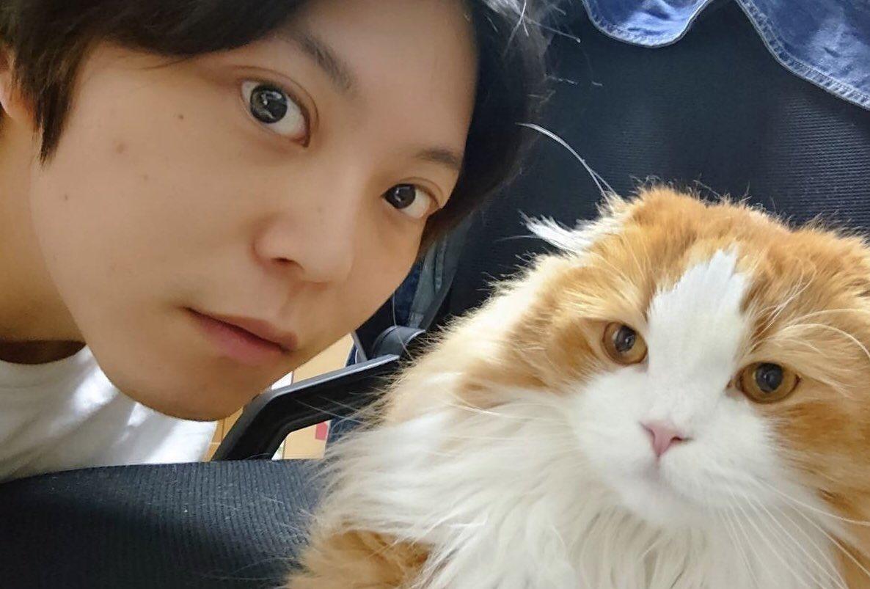 本日はメンバー・伊藤マサミの誕生日!まさみハッピーバースデー!素敵な一年になりますように。