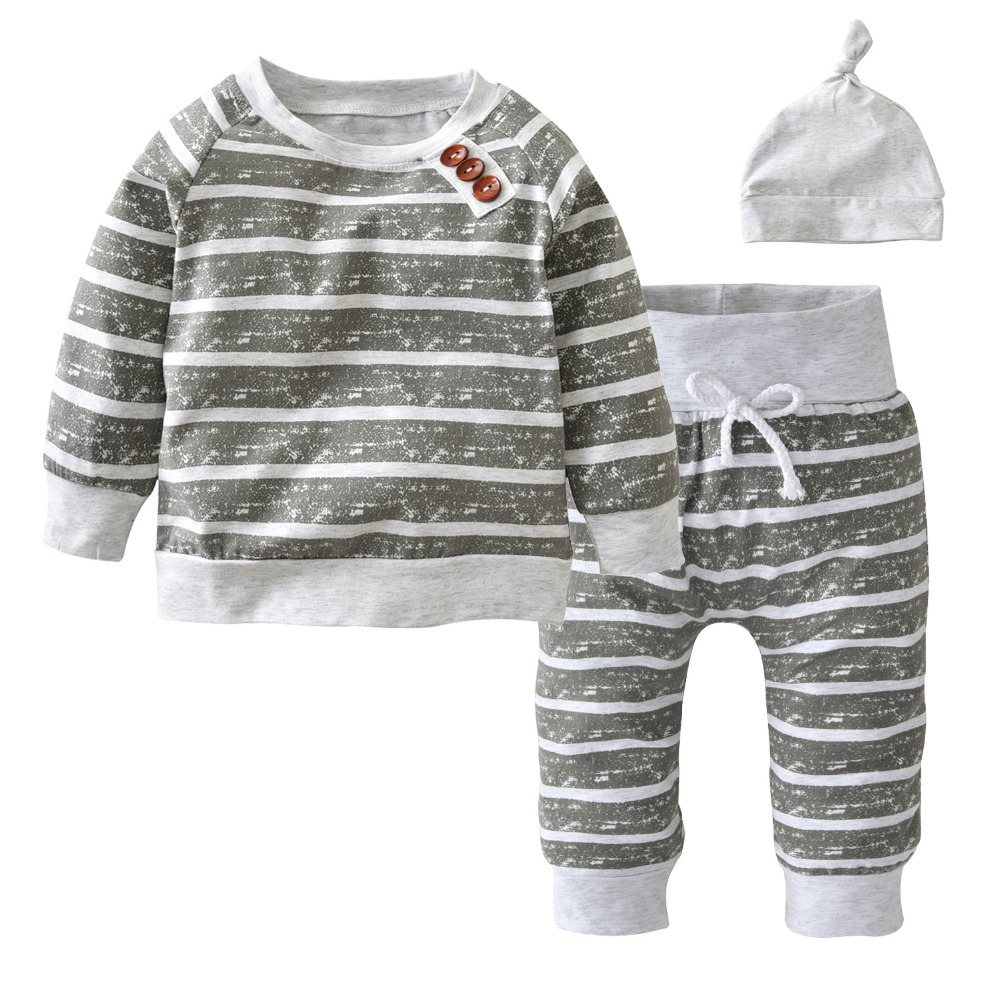 #life #instakids Baby Boy's Cute Striped Cotton Clothing Set https://kiddiekuddle.com/baby-boys-cute-striped-cotton-clothing-set/…pic.twitter.com/KlUYX2GV2v