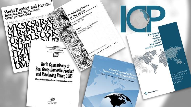 अंतर्राष्ट्रीय तुलना कार्यक्रम और भारतीय अर्थव्यवस्था  https://t.co/NOjnAmayi7  #IAS #UPSC #Prelims #Mains #GS #News_Article #SanskritiIAS #ICP #currentaffairs https://t.co/7ebHJPCV2I
